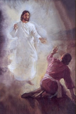 JosephAngel