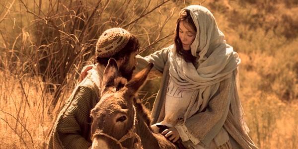 Mary Joseph 2