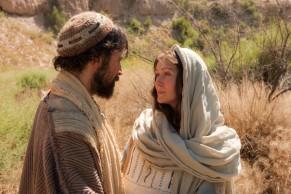 Mary Joseph 3