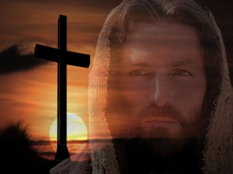 jesus-cross-and-sun
