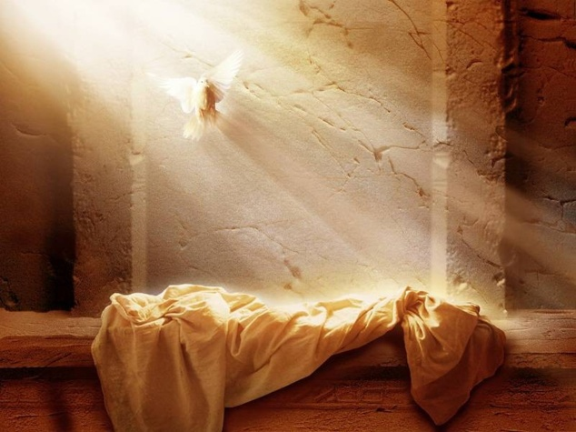 resurrection-of-christ