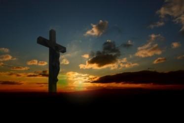 cross_jesus_wood_236183