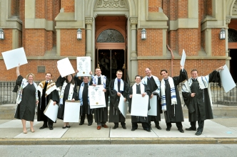 hebrew-union-college-rabbis.jpg