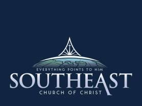 Logo slide reverse