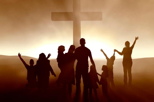 familyworship-750x500