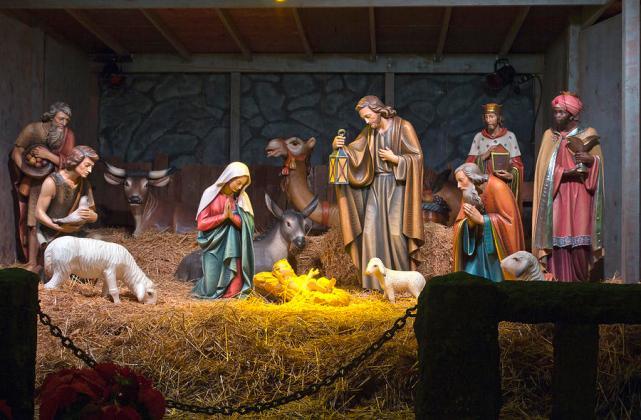 nativity-scene4