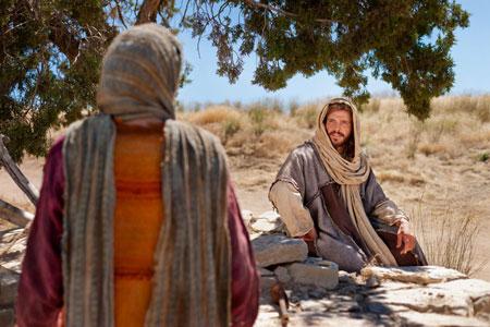 jesus-and-samaritan-woman05sm
