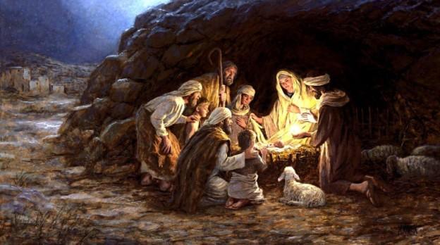 nativity-baby-jesus-christmas-2008-christmas-2806967-1000-5581