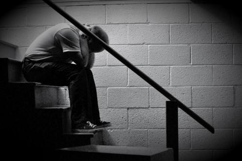 basement_series_sadness-500x332