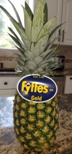 Fyffe Pineapple-2